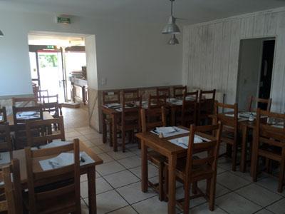 Restaurant pas cher à Beaune